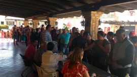 Delegación-Playas-de-Tijuana
