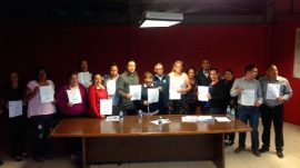 Delegación-Sánchez-Taboada--3