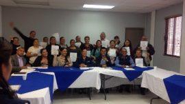 Delegación San Antonio de los Buenos 3