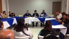 Delegación San Antonio de los Buenos 4