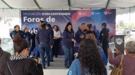 Otay Centenario 2
