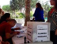 Subdelegación-Florido-Mariano-2