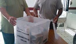 Subdelegación-Francisco-Villa-2