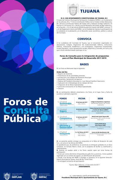foros-de-consulta-publica
