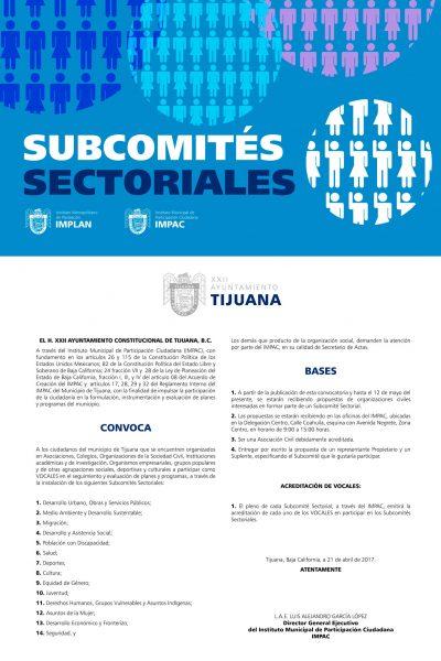 subcomites-sectoriales