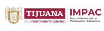 Instituto Municipal de Participación Ciudadana
